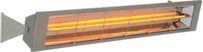 Architectural Series 316 Marine Grade Outdoor Radiant Heater - 2kW